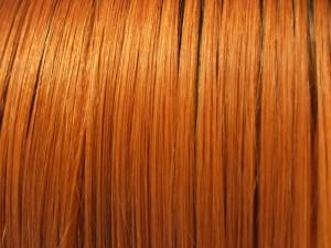 Haircutting Tips - Hair Texture