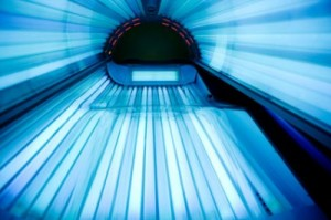 Benefits of Tanning - Convenient Location