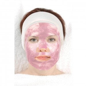 Best Skin Care Products - Diamond Illuminating Collagen Mask