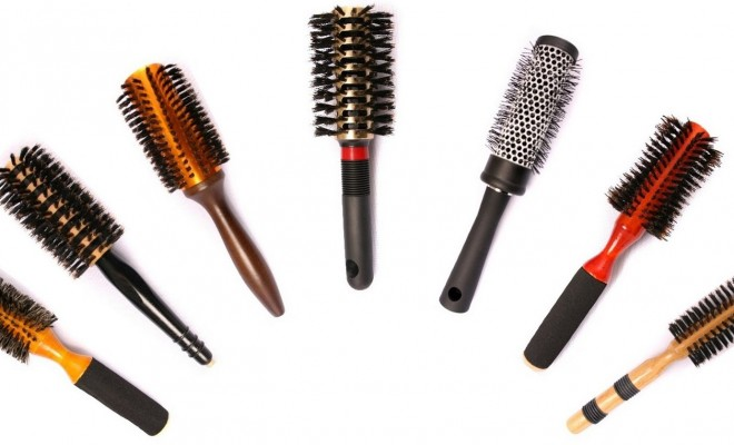 Essential Hair Styling Tools Women Must Have  Salon Price