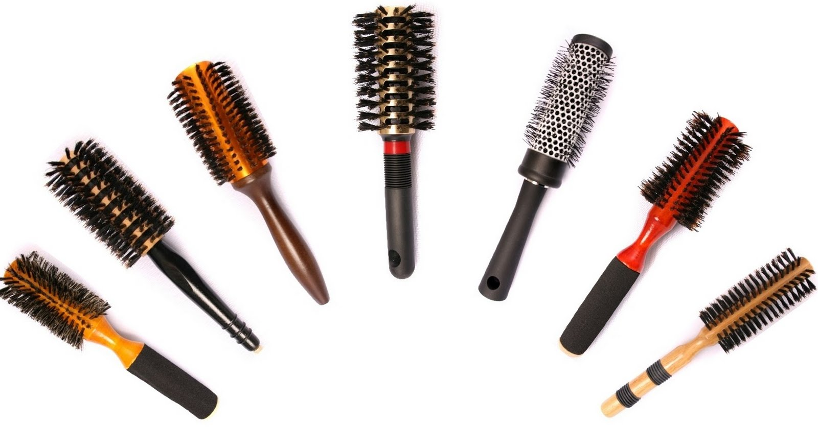 pictures of hair styling tools essential hair styling tools must salon price 9024