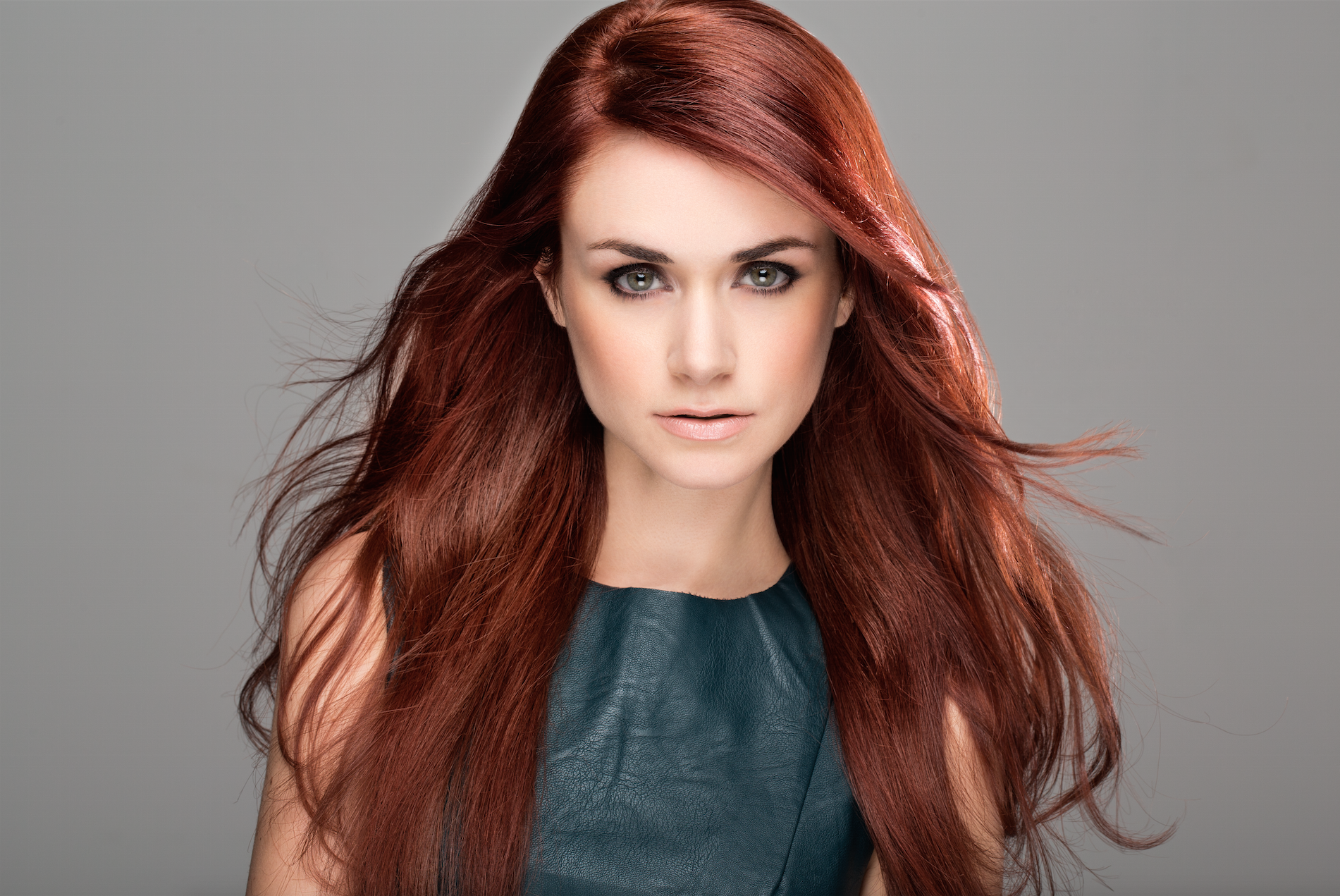 How To Pick The Right Hair Color Salon Price Lady