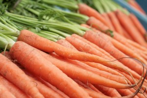 Vitamin Supplements - Vitamin A