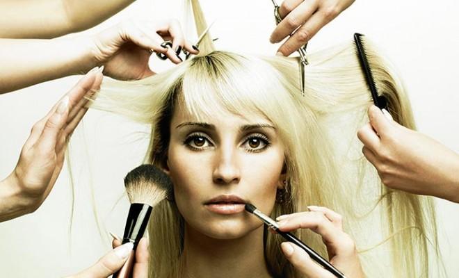 Best Hair Stylists Ulta Salon Vs Jcpenney Salon Salon Price Lady