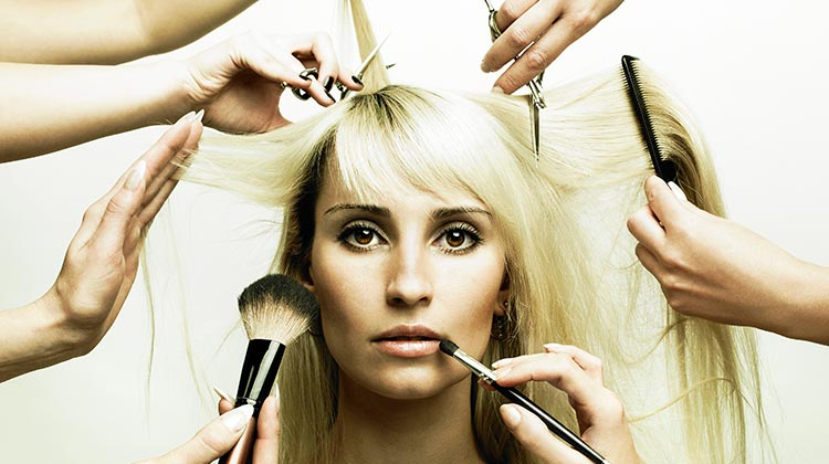 Celebrity Stylist Beauty School in Monroe, LA | Company ...