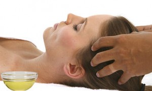 scalp-oil-massage