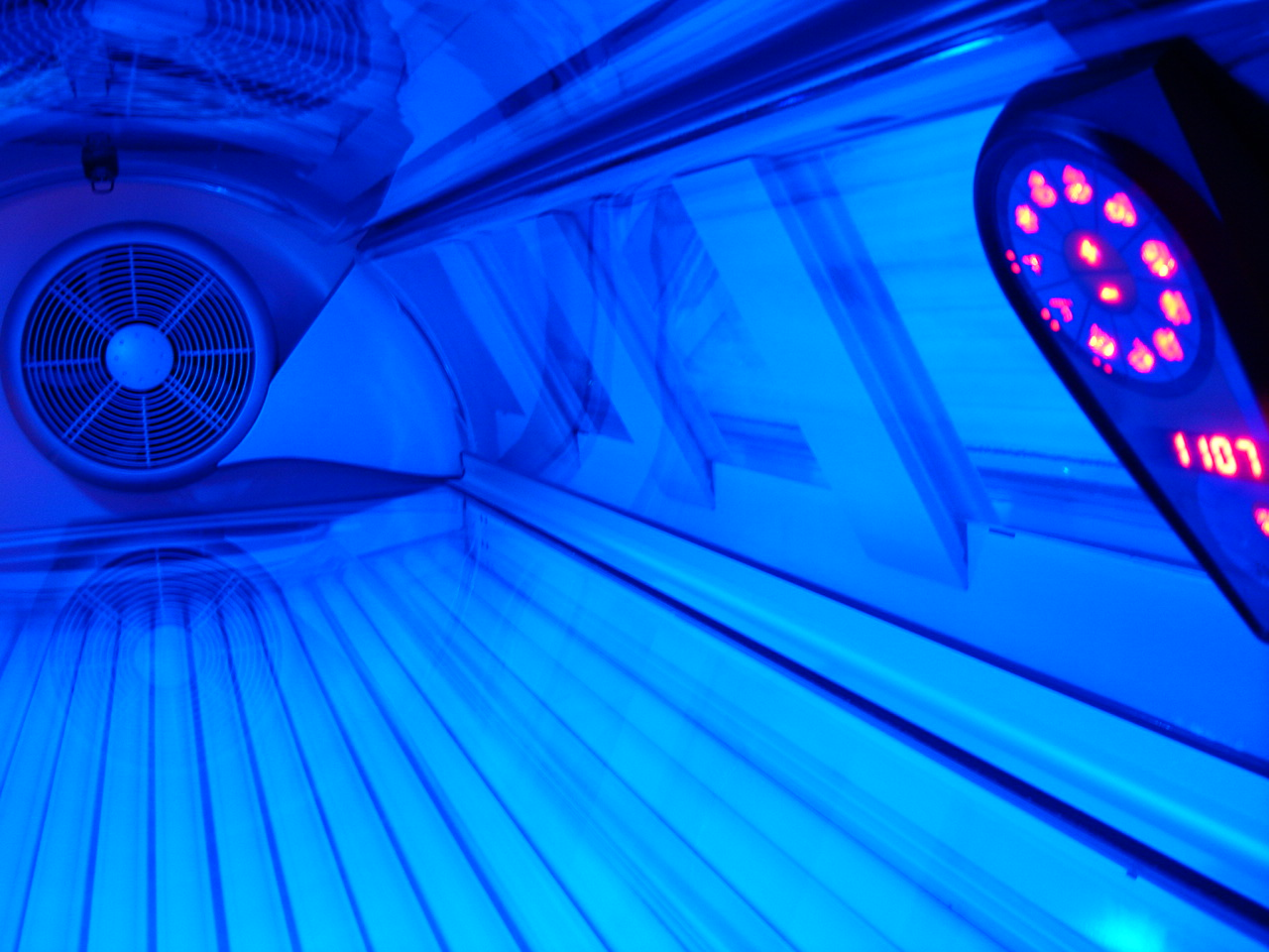 The Best Tan Company Palm Beach Tan Vs Sun Tan City