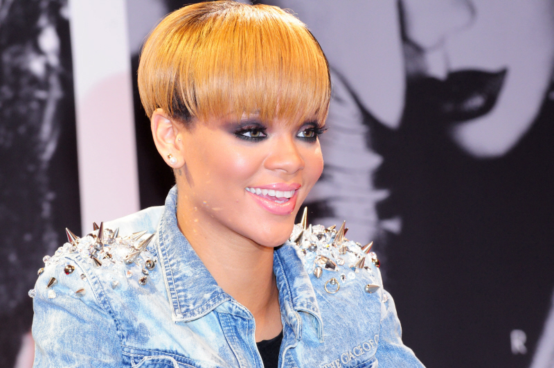 From Bowl Cuts To Avant Garde The Evolution Of Celebrity Hairstyles