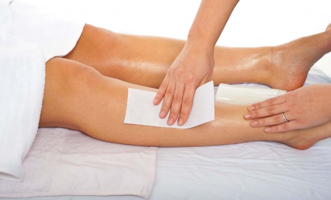 Bikini Waxing Vs Brazilian Waxing Pros And Cons Salon