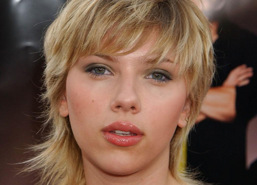 Scarlett-johansson-mullet