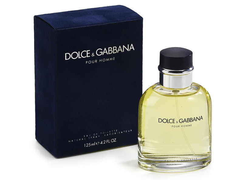 Dolce gabbana pour homme fragrance 171 search results 171 black models