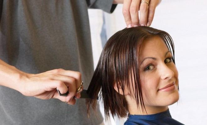 Seven Reasons to Choose Great Clips - Salon Price Lady