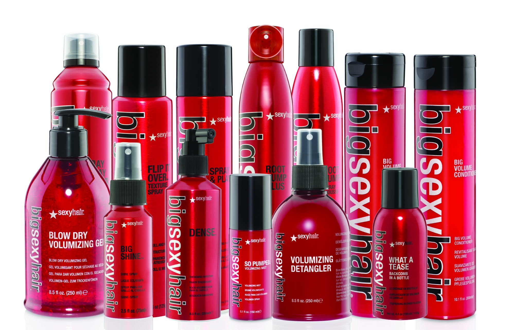 Tips To Finding The Best Hair Products Salon Price Lady