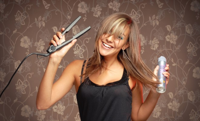 cost of hair styling salon price find which salon has the best prices 8266