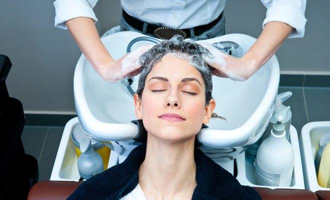 hair-shampoo-condition