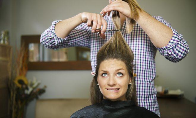 hairstylist-cut-hair