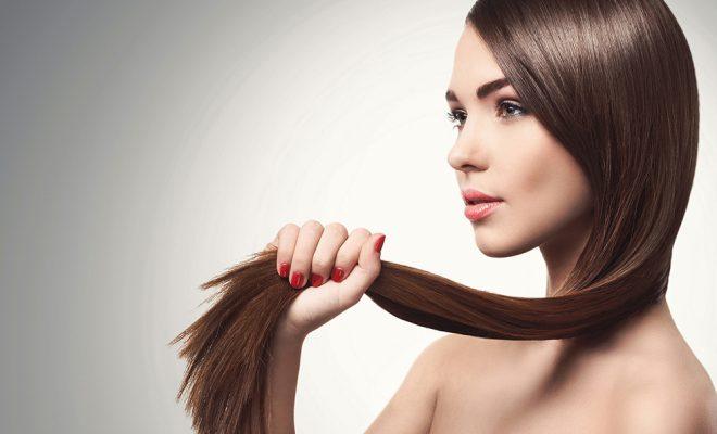 Как сделать волосы густыми они у меня тонкие 350