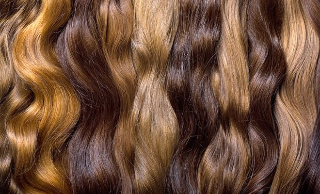 Top things you need to know about getting hair extensions salon top things you need to know about getting hair extensions salon price lady pmusecretfo Images