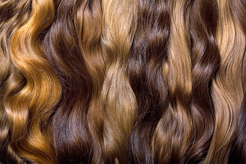 What You Need To Know About Hair Extensions Salon Price Lady