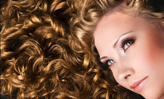 7 questions to ask yourself before getting a perm salon price lady hair tips solutioingenieria Choice Image
