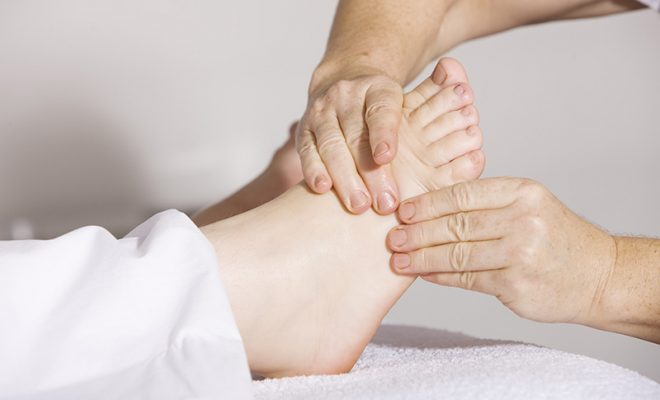foot-massage fantastic sams prices